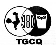 La Primera Radio Juvenil de C.A. fué la 9-80