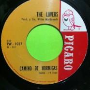 """""""Camino De Hormigas"""", hit que sigue vigente"""