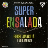 Super Ensalada 1