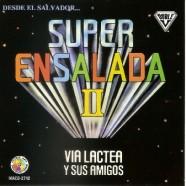 Super Ensalada 2