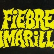 Fiebre Amarilla nació en 1971